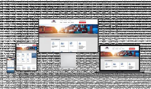 Промышленное и жилое строительство